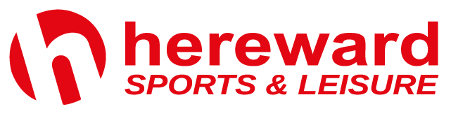 Hereward Sports