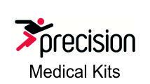 Precision Medical Kits