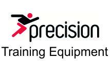 Precision Training Equipment