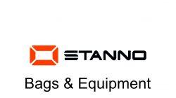 Stanno Bags & Equipment